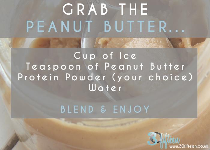 Peanut butter smoothie.jpg