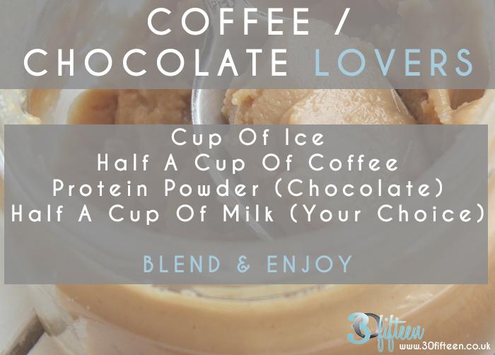 Coffee chocolate lovers.jpg