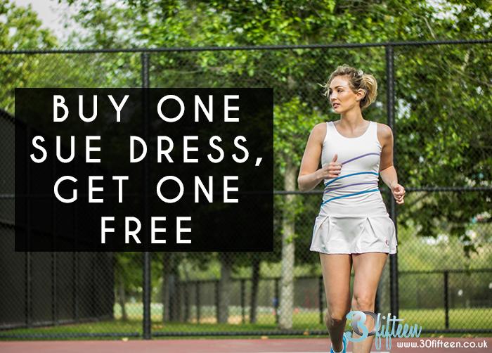 Buy one sue dress get one free.jpg
