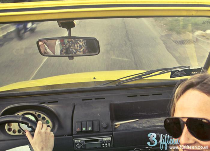road trip summer 30fifteen.jpg