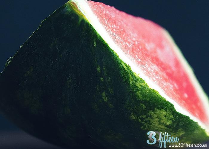 Watermelon facts surpise 30Fifteen.jpg