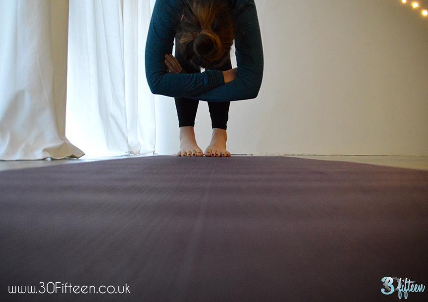 30Fifteen-yoga.jpg