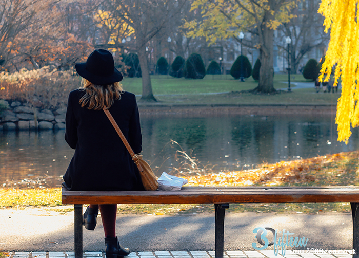 enjoy being alone.jpg