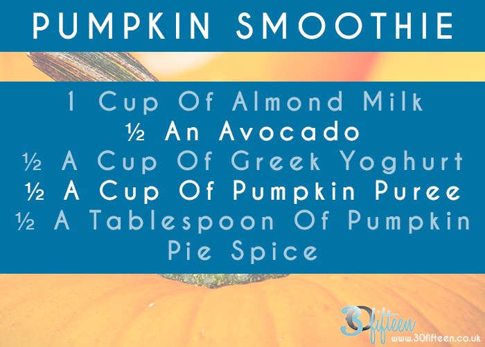 PUMPKIN SMOOTHIE RECIPE.jpg
