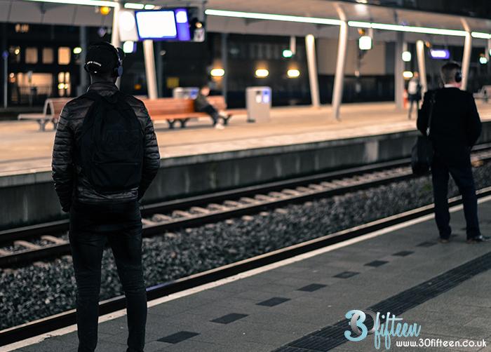 commuting 30Fifteen.jpg