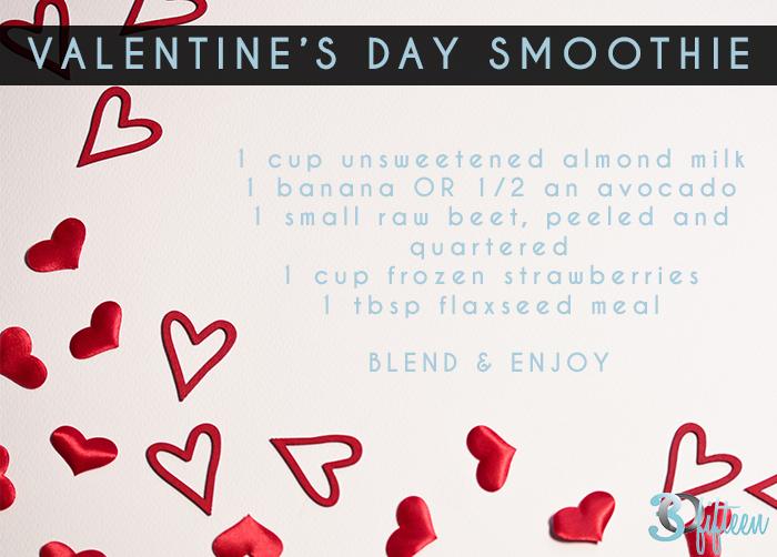 Valentines day smoothie.jpg
