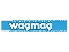 wagmag.jpg