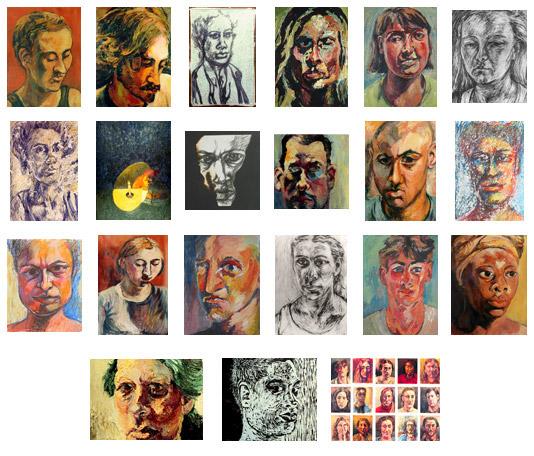 artpage_portraits.jpg