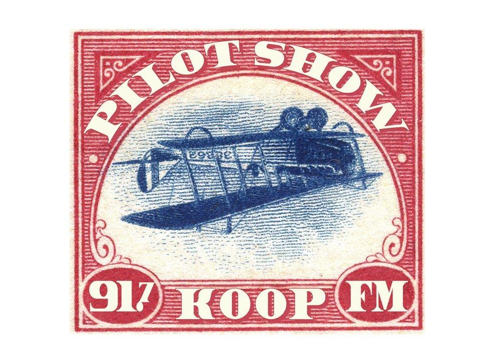 pilot show copy.jpg