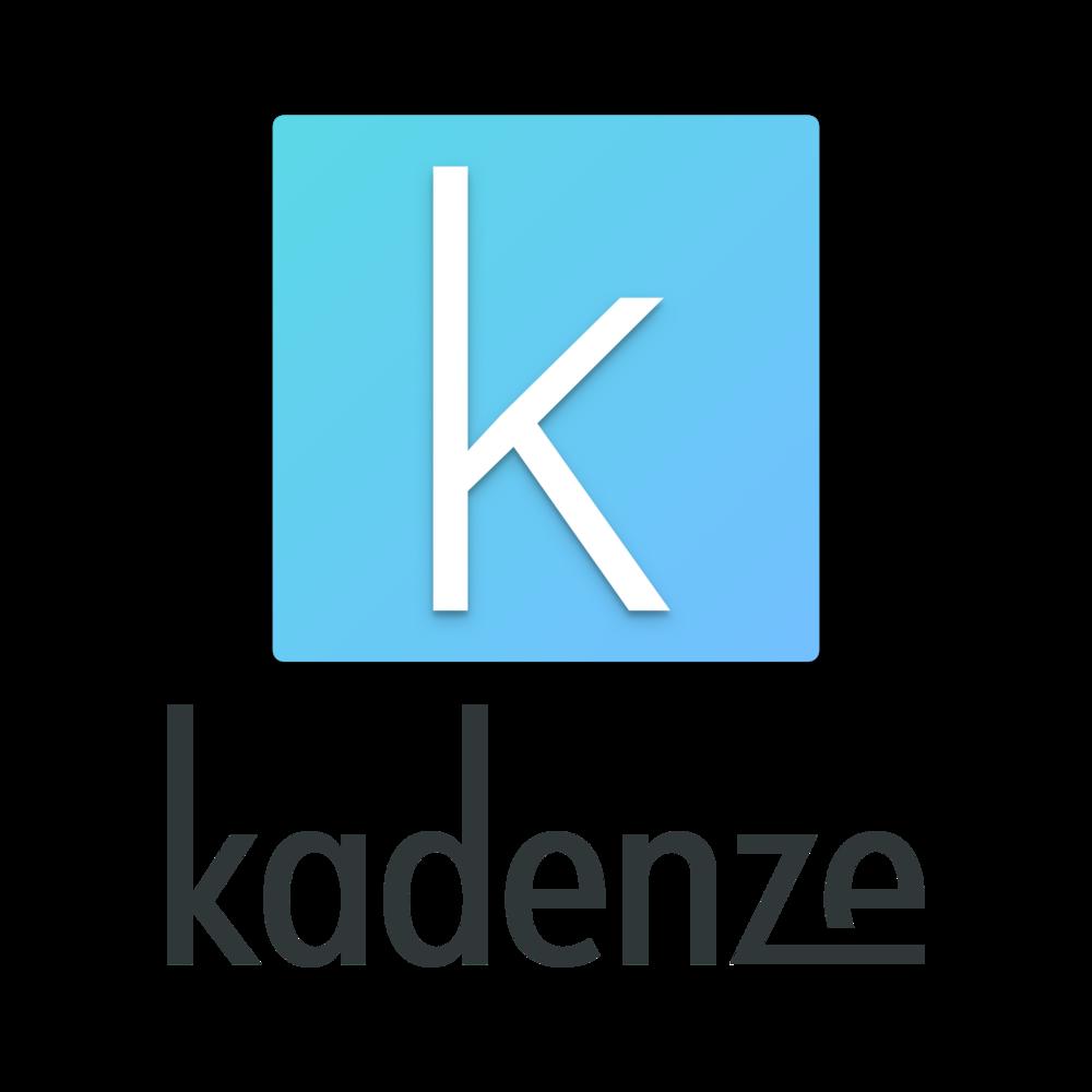 kadenze-1516387220-logo.png