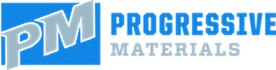 logo progressive coatings.png