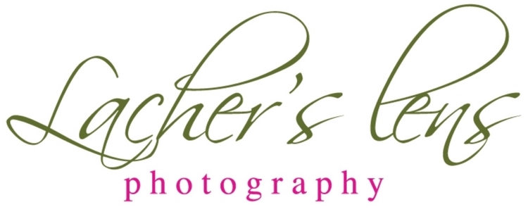 Lacher's Lens Photography