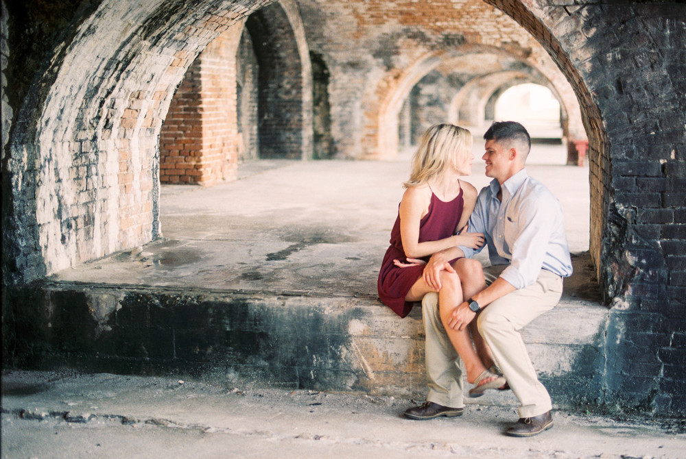 Pensacola Engagement Photography-70.jpg