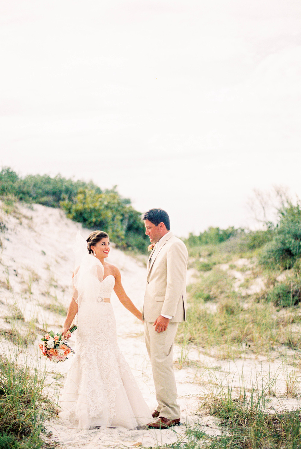 Pensacola Wedding Photography 5-34.jpg