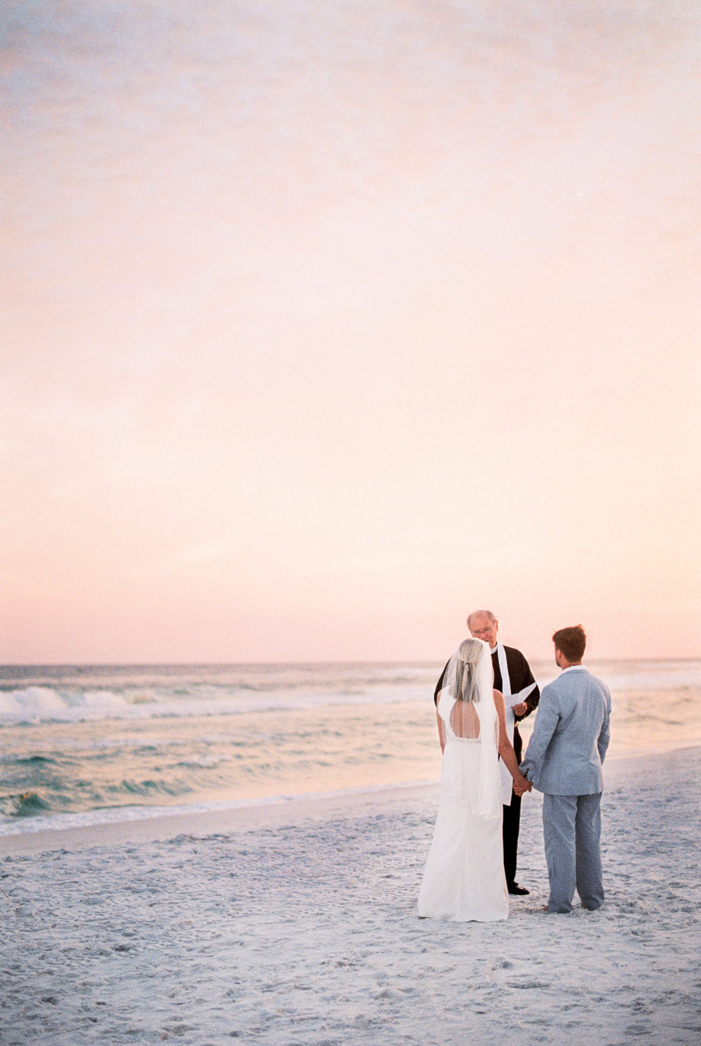 Seaside Wedding Photography 1-12.jpg