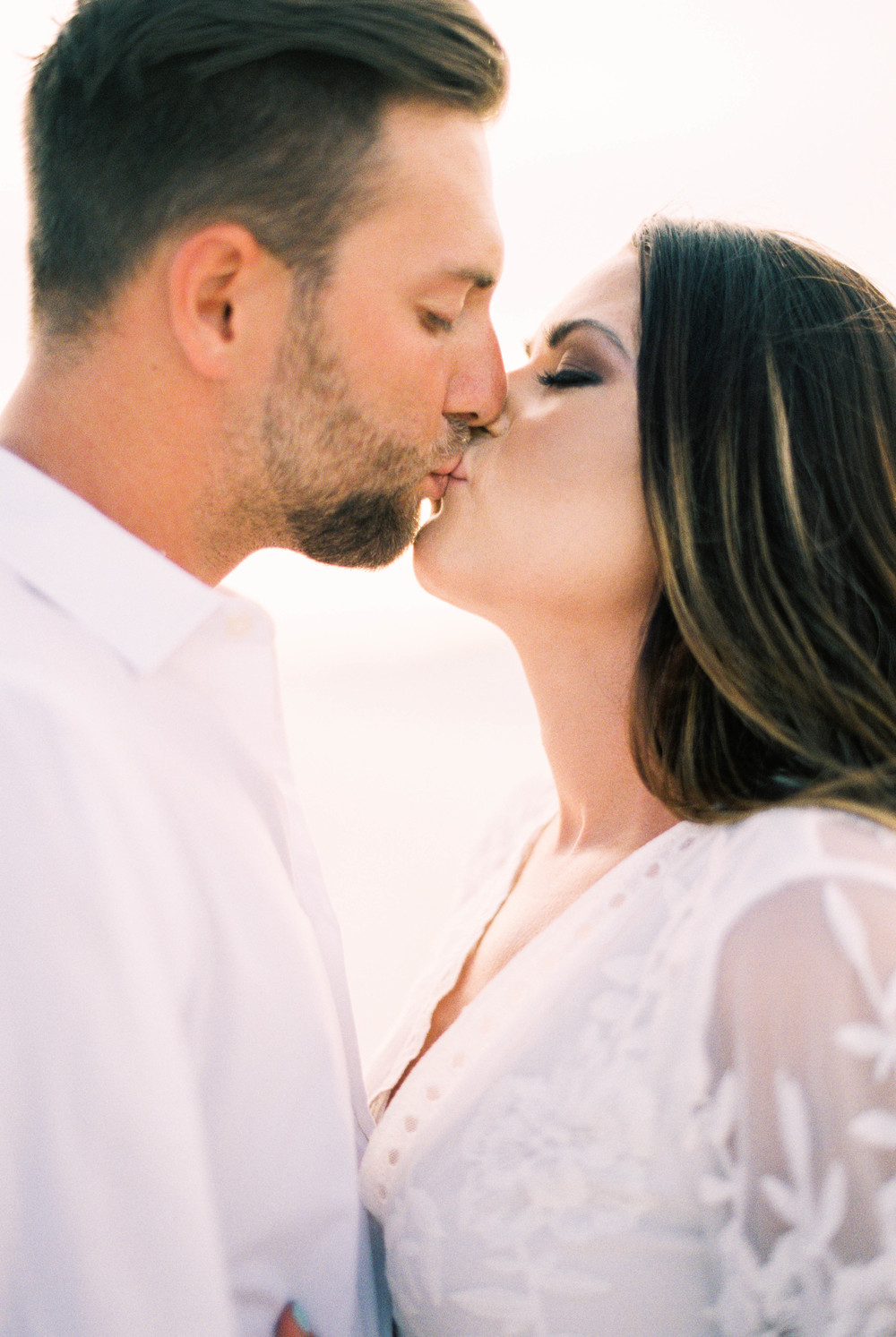 Destin Engagement Photography R3-28.jpg