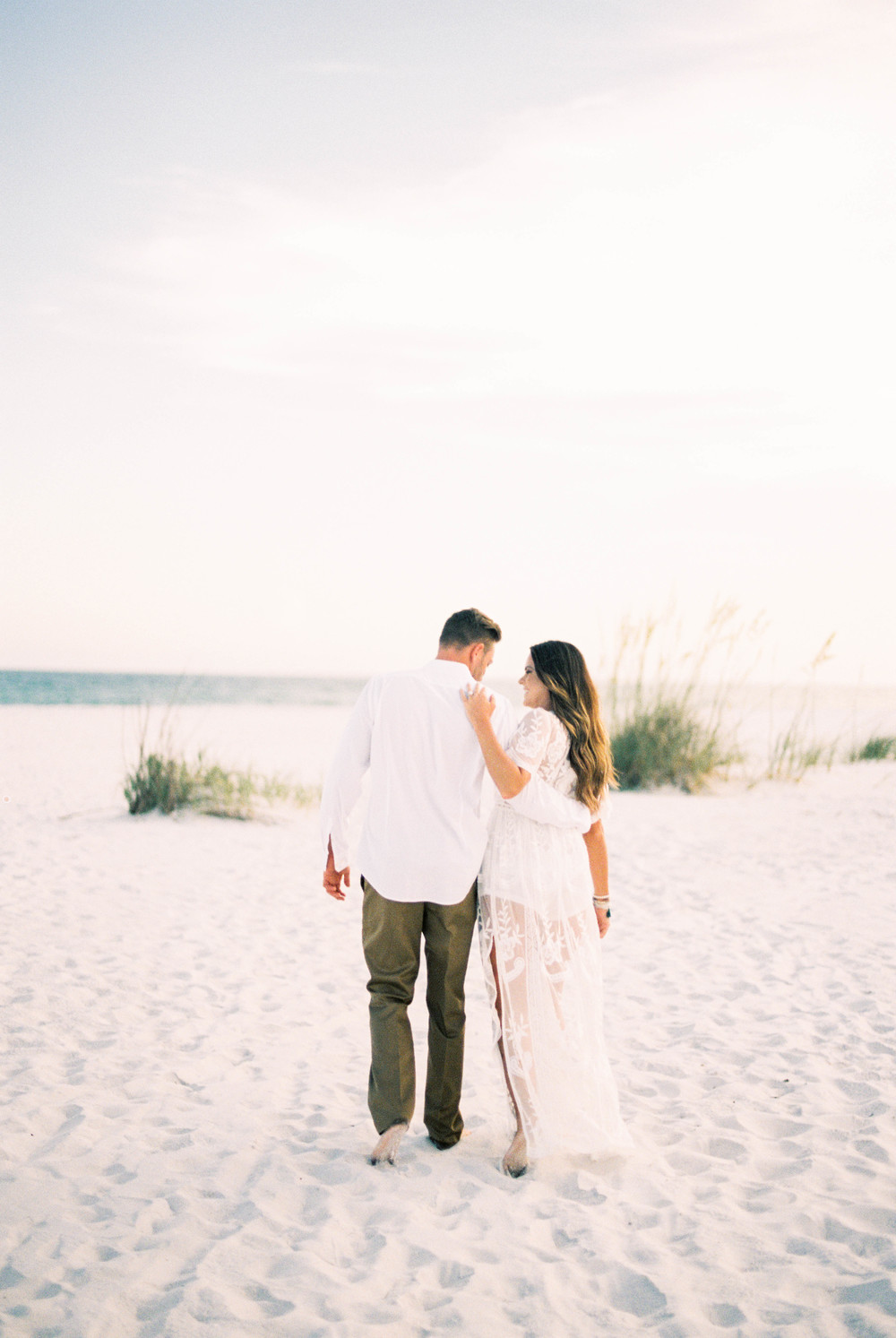 Destin Engagement Photography R1-4.jpg