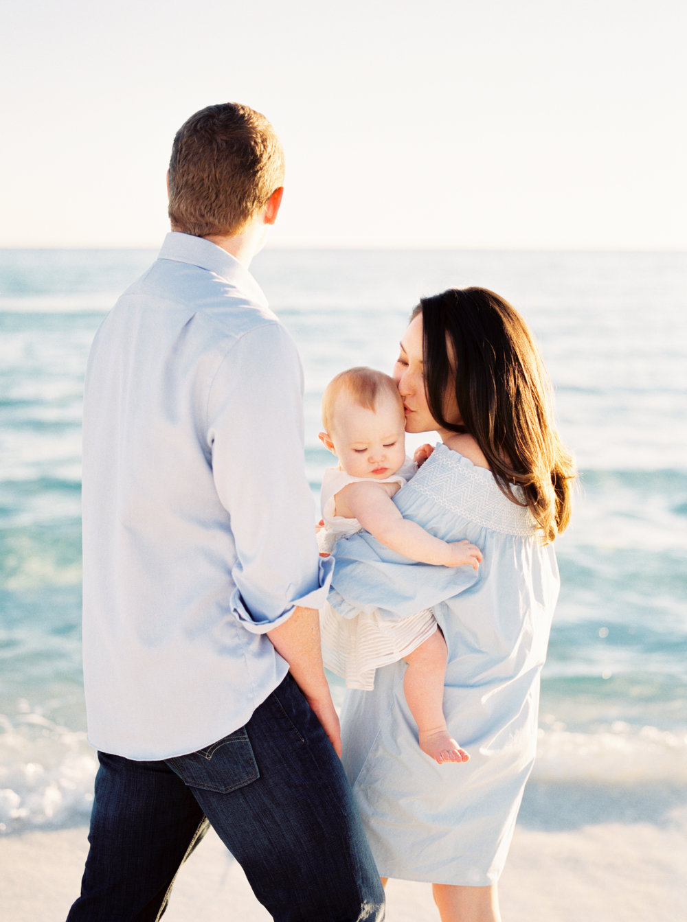 30a Family Photography - M & K-46.jpg