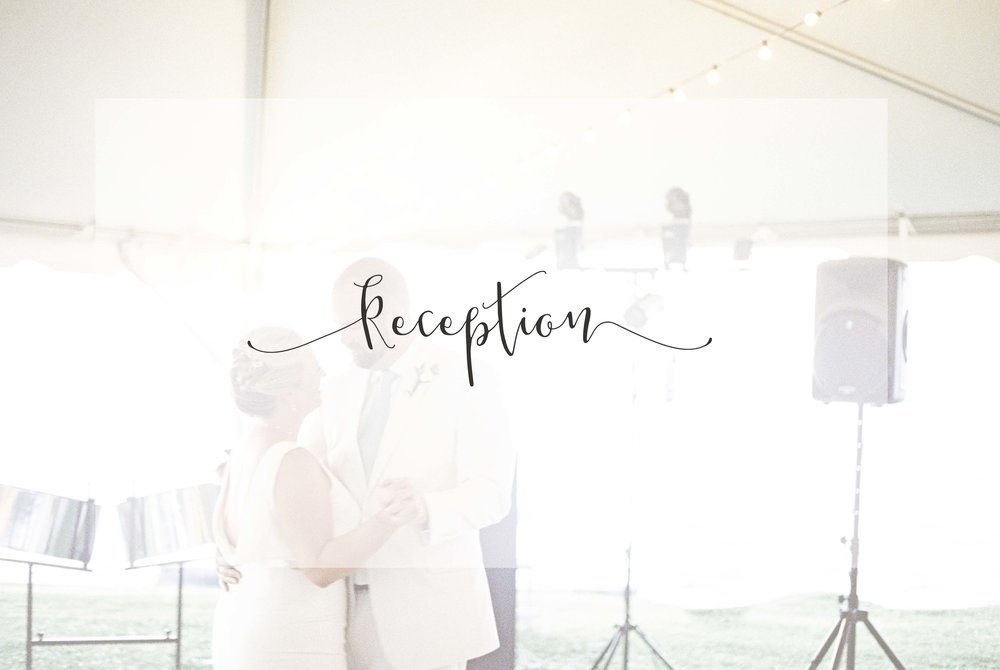 Reception Cover.jpg