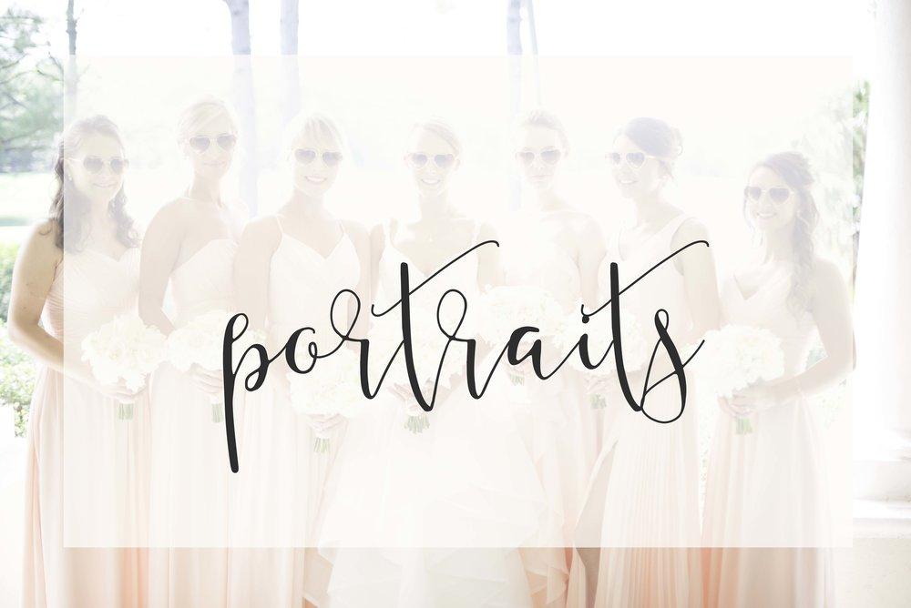 portraits Cover.jpg