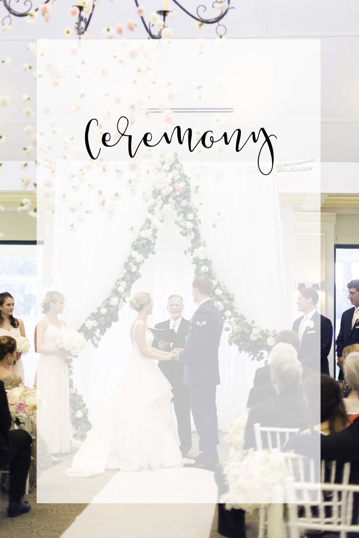 Ceremony Cover.jpg