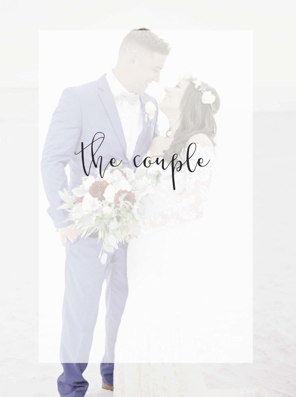 couple cover.jpg