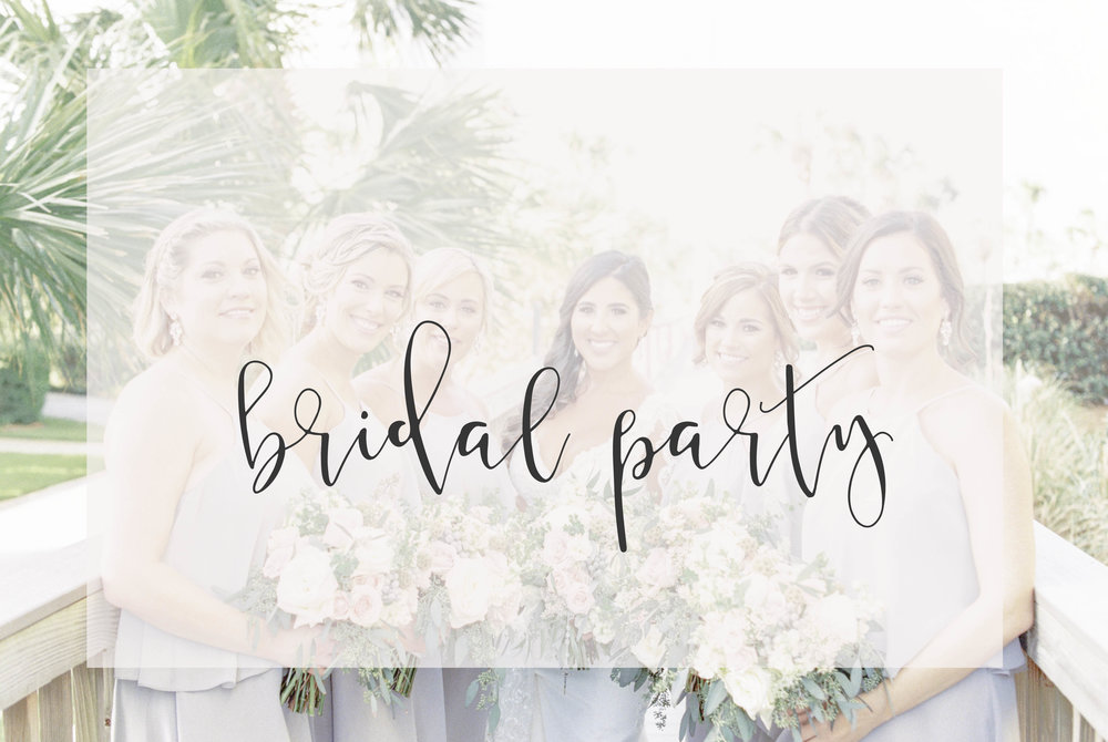 bridal party cover.jpg