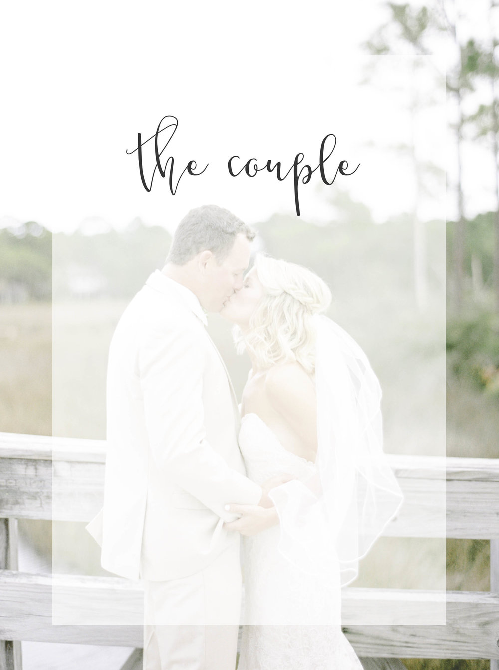 the couple cover.jpg