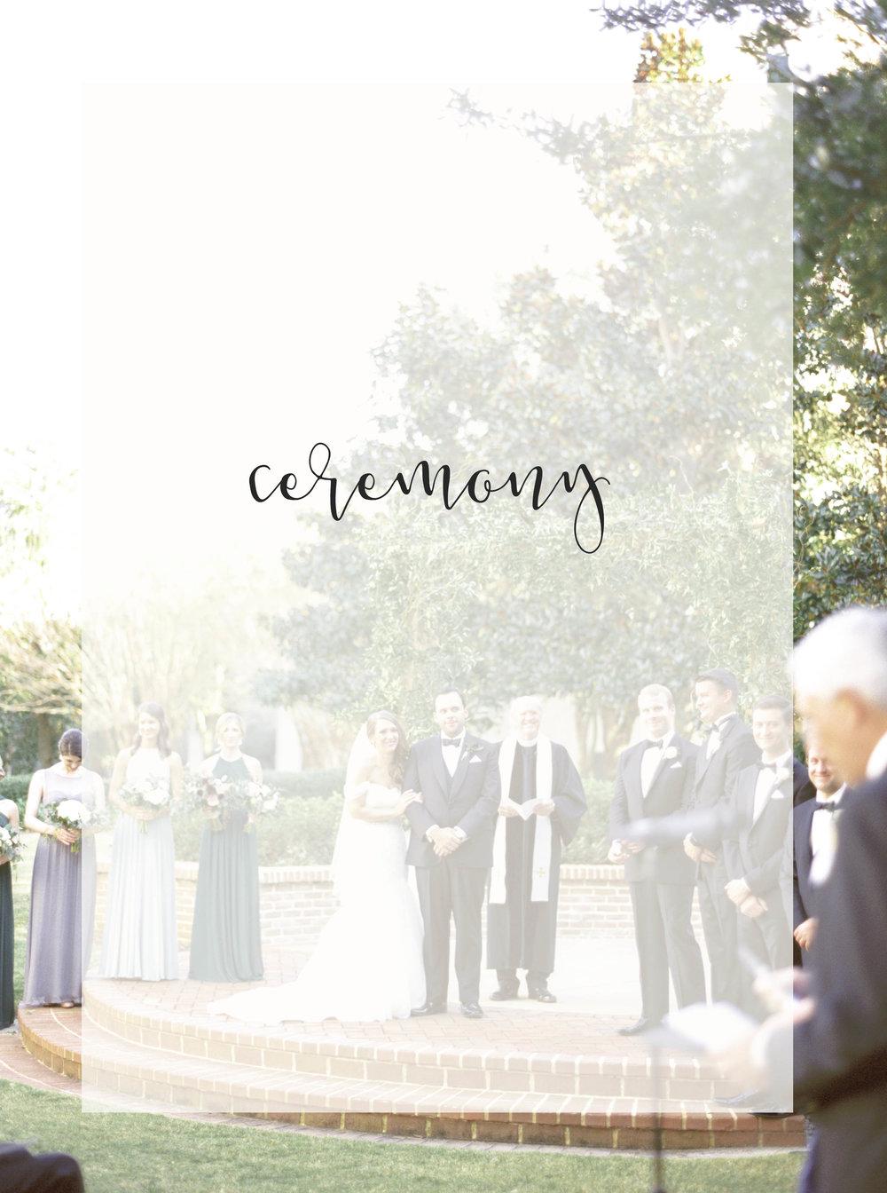 ceremony.jpg