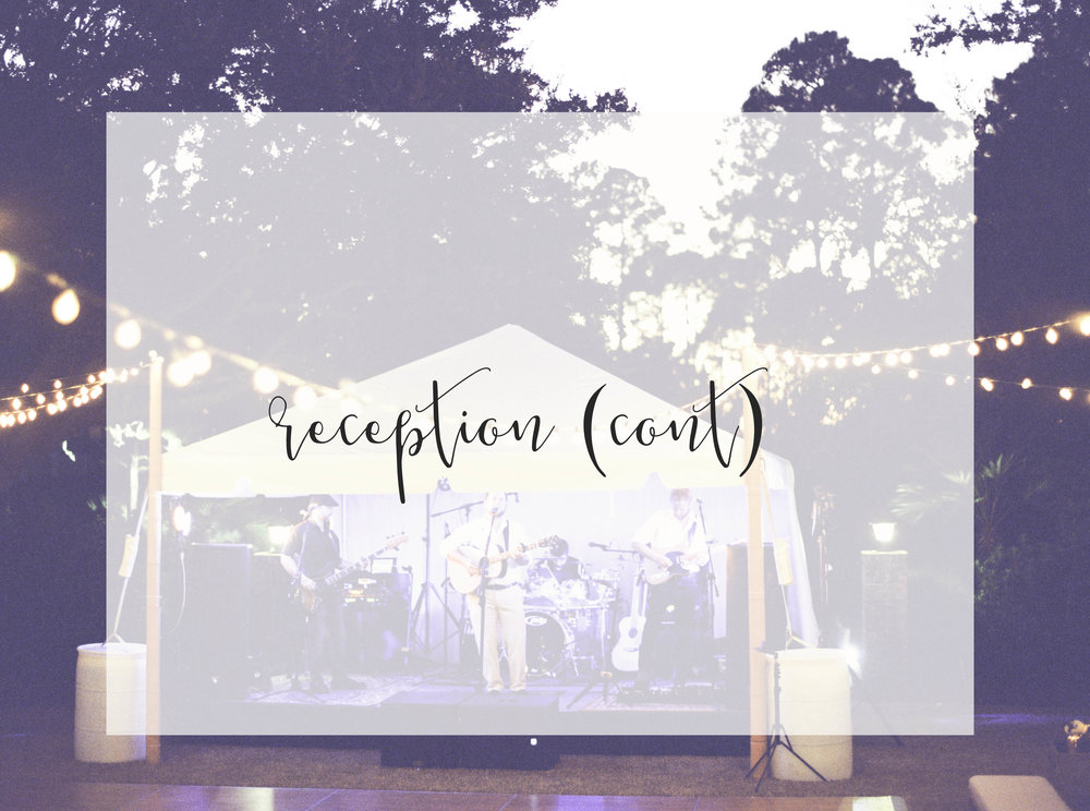 reception ii.jpg