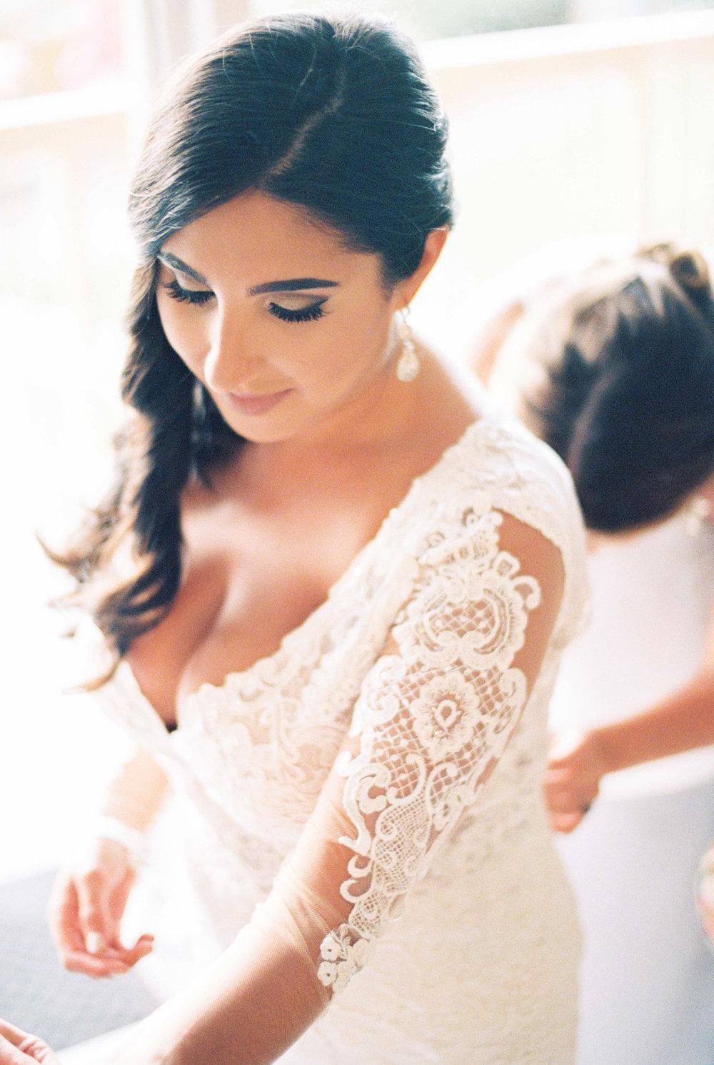 destin wedding photography-52.jpg