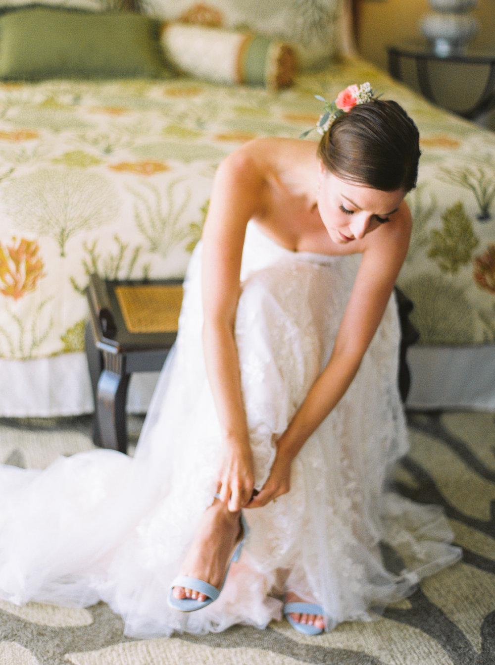 Eden Gardens Wedding Photography-41.jpg