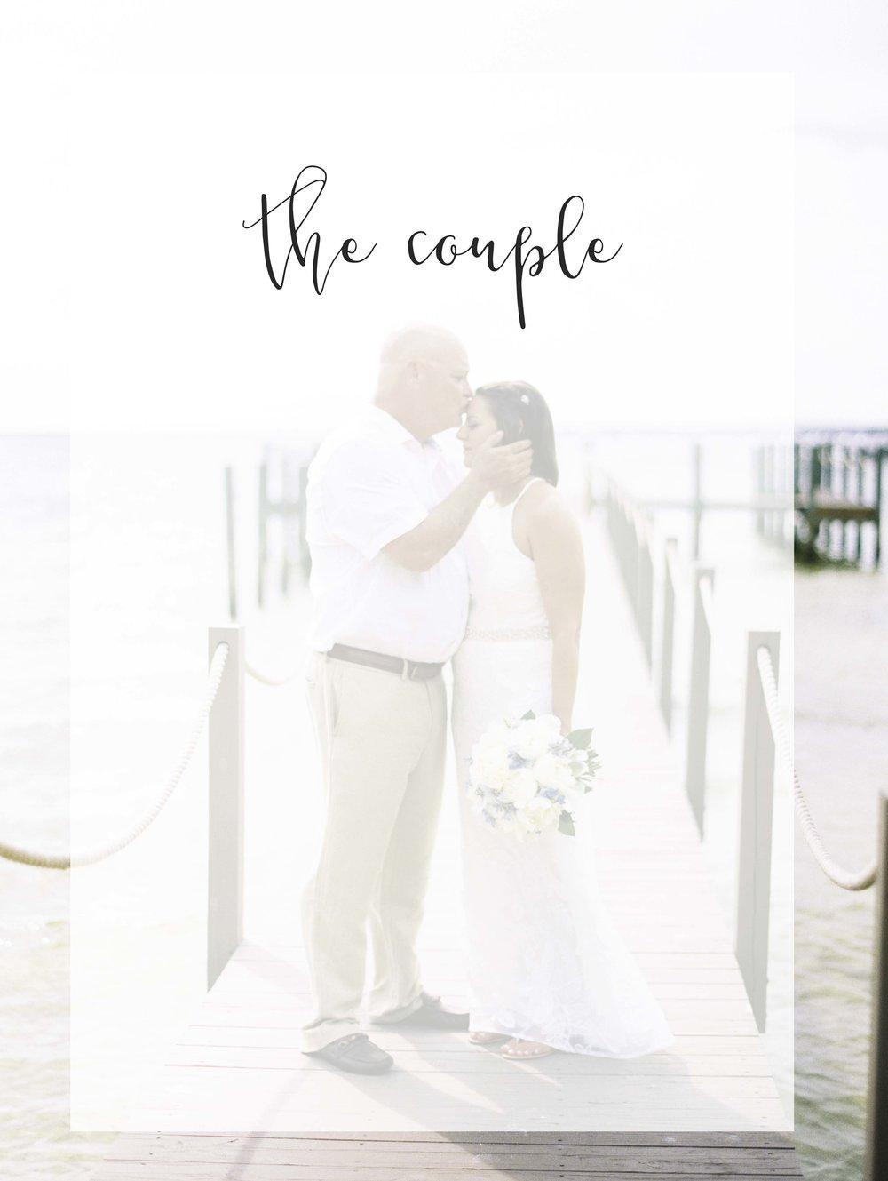 the couple.jpg