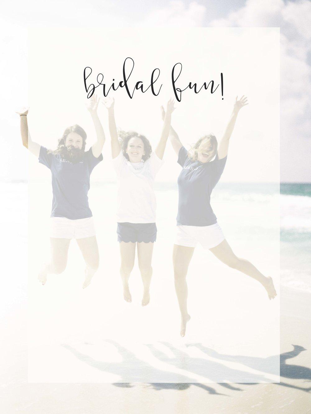 bridal party fun.jpg