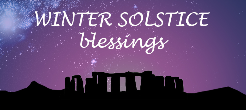 winter-solstice.jpg