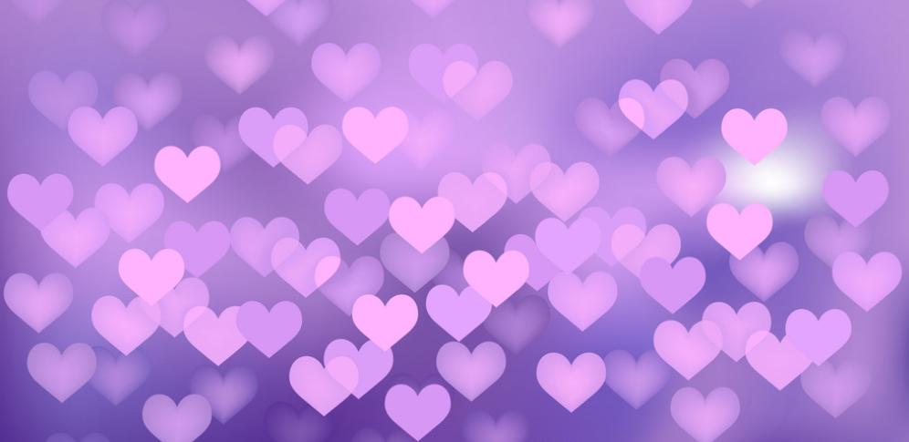 purplehearts.png