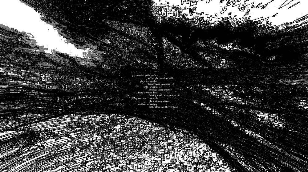 finalPresentation_landscape.jpg