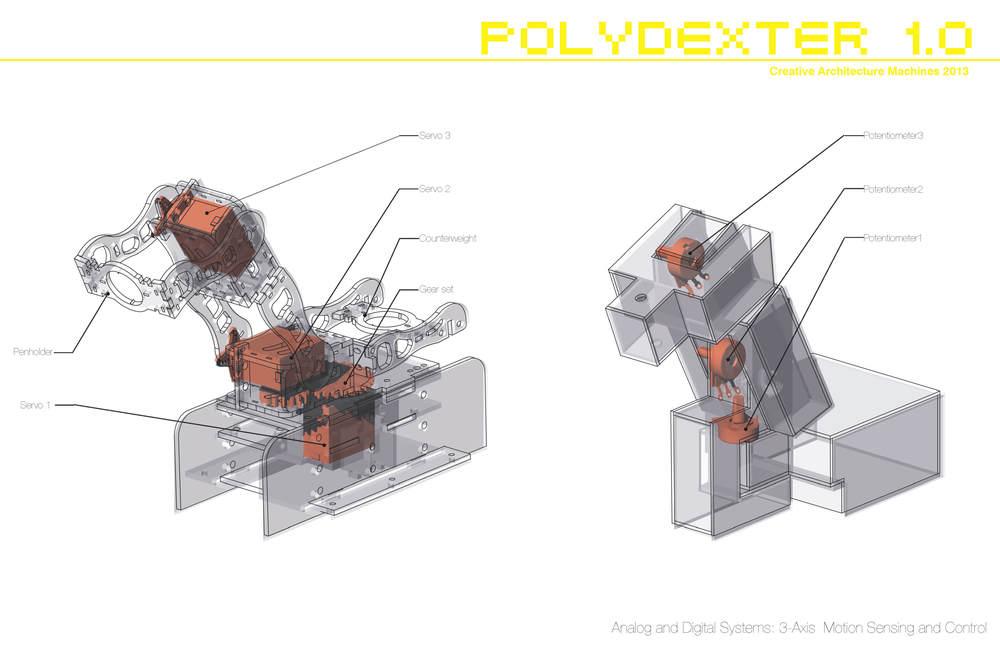 drawingRobots print 2_Page_3.jpg