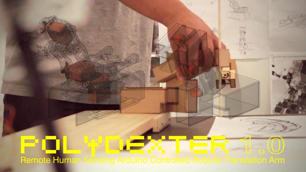 polydexterPoster2.jpg