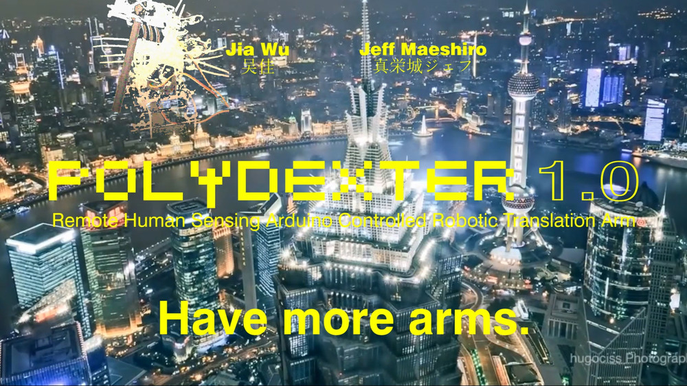 polydexterScreengrab.jpg