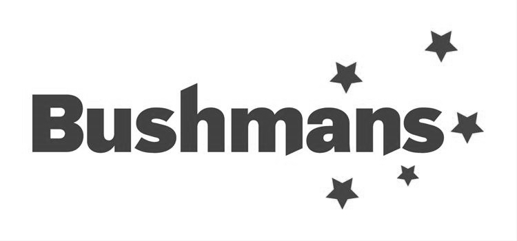 Bushmans+Tanks.jpg