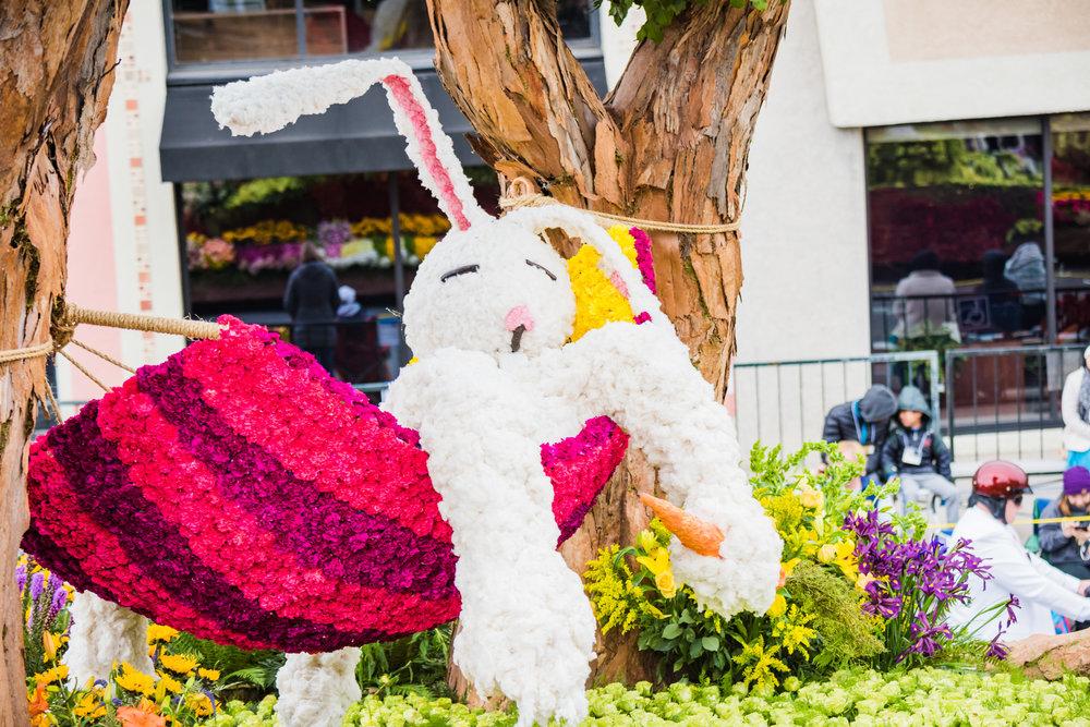 Rose Parade 2017-133.jpg