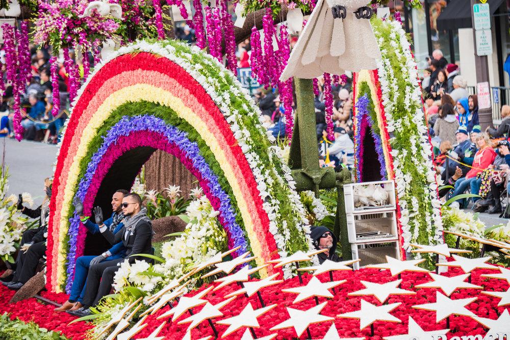 Remembering Orlando
