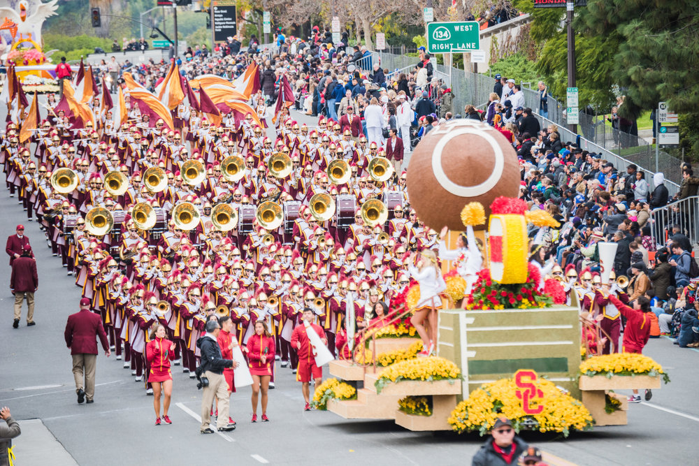 Rose Parade 2017-113.jpg