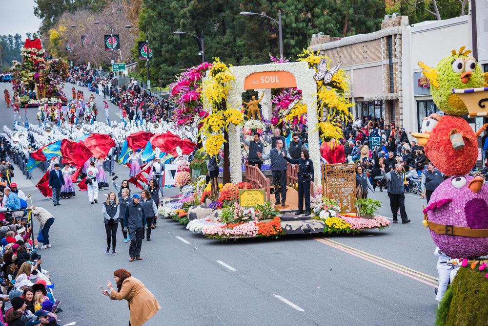 Rose Parade 2017-71.jpg