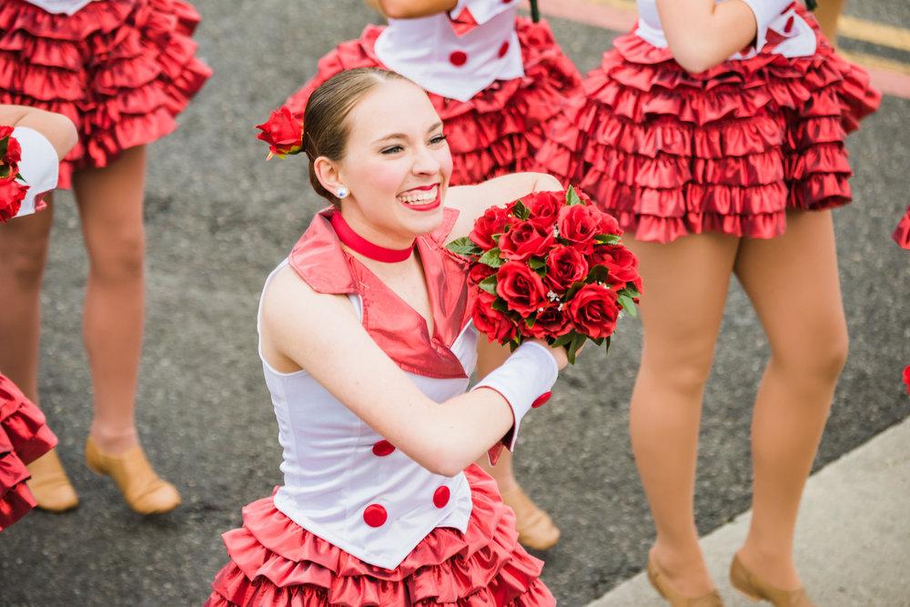 Rose Parade 2017-54.jpg