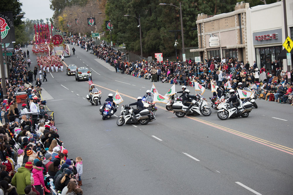 Rose Parade 2017-52.jpg