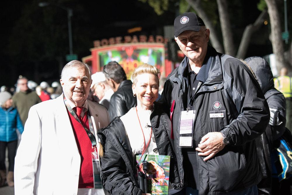 Rose Parade 2017-48.jpg