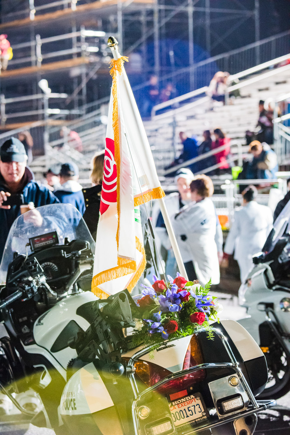 Rose Parade 2017-47.jpg
