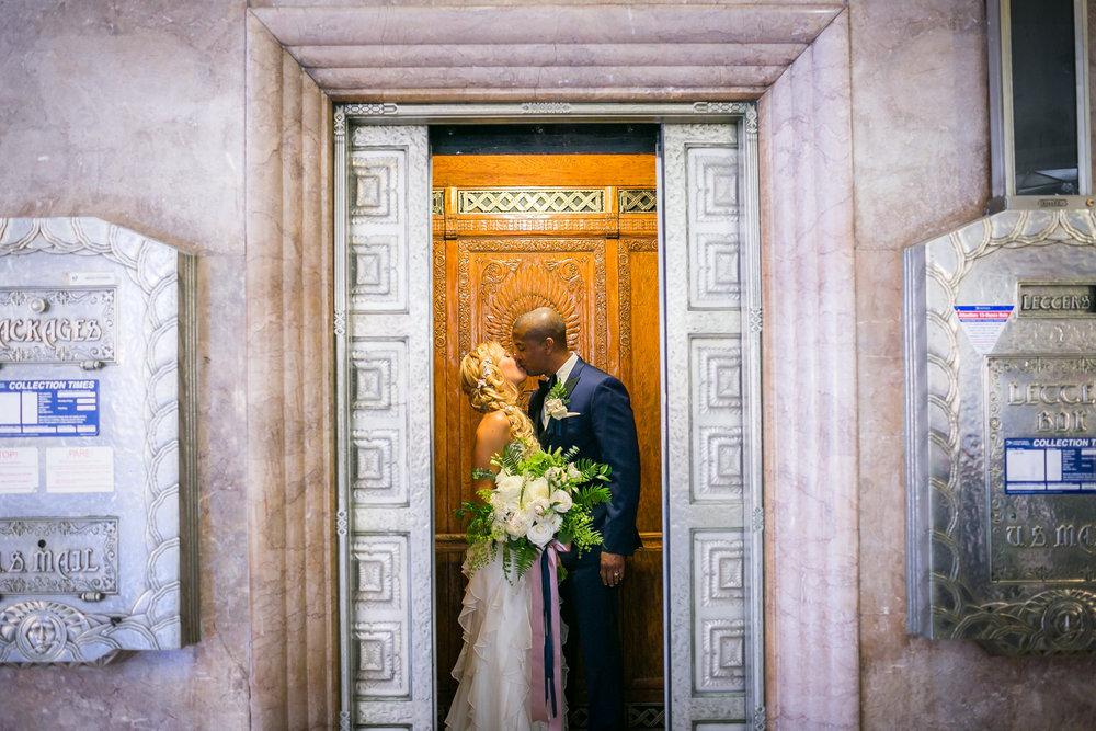 WeddingDay-560.jpg